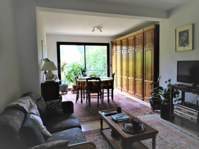 Sale house / villa Houilles 630000€ - Picture 2