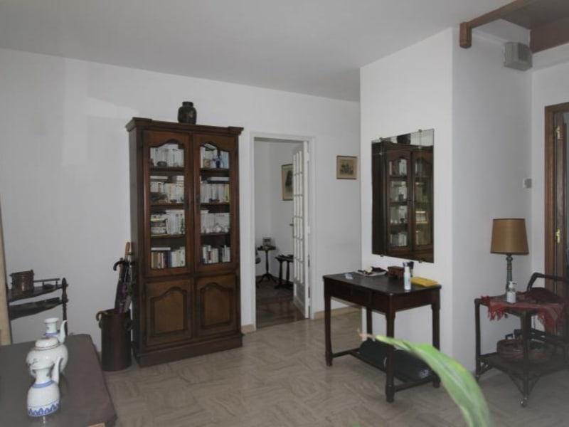 Sale house / villa Houilles 630000€ - Picture 5
