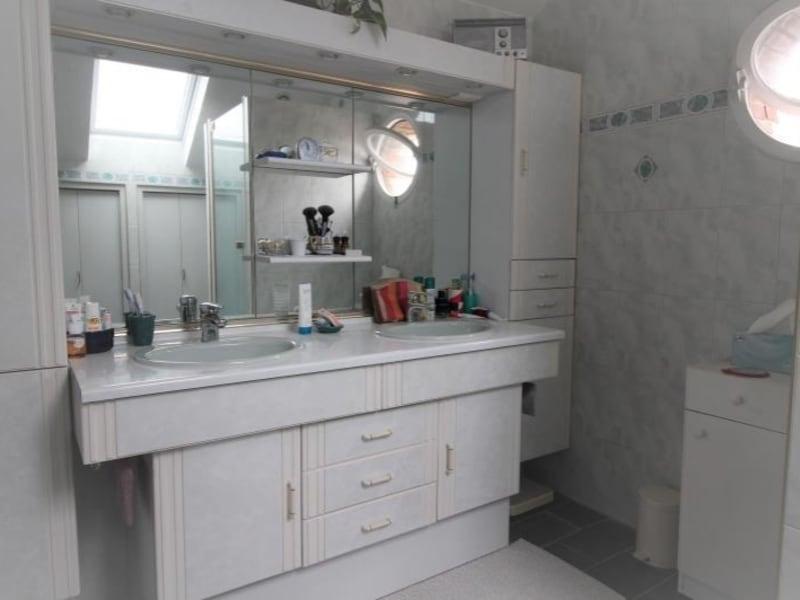 Sale house / villa Houilles 630000€ - Picture 6