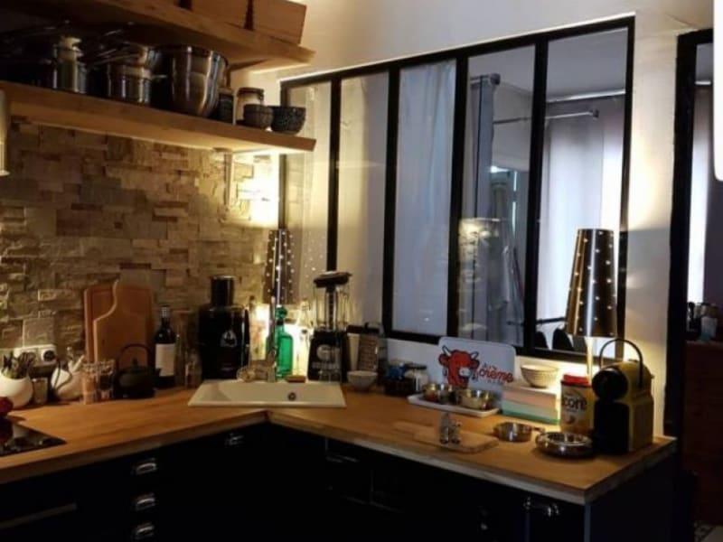 Vente appartement Wissous 249000€ - Photo 2