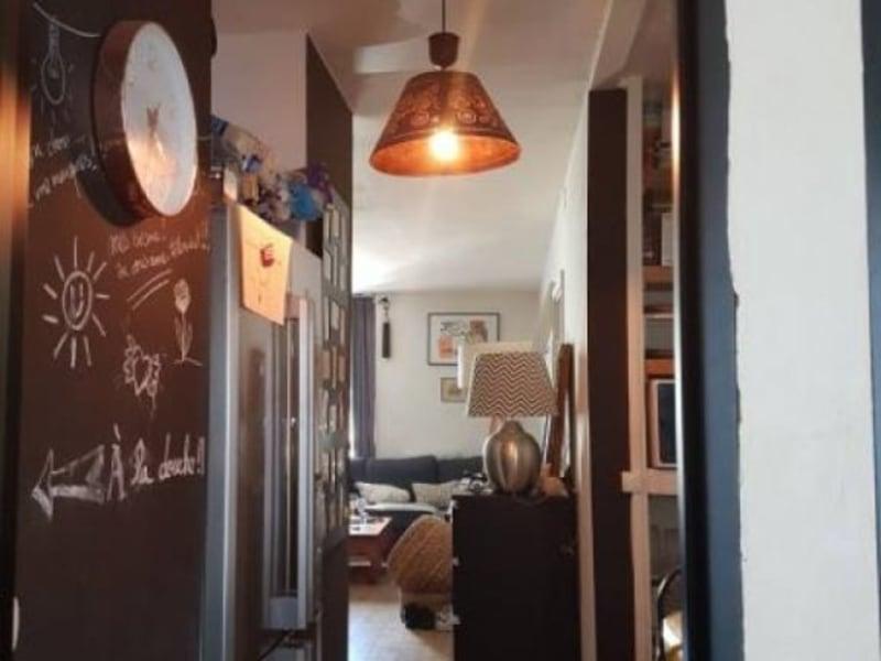 Vente appartement Wissous 249000€ - Photo 3