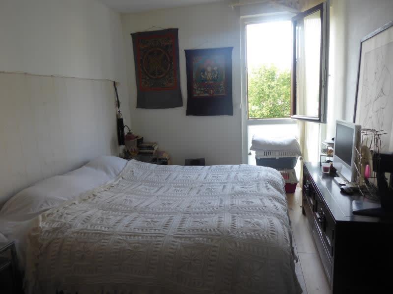 Vente appartement Wissous 249000€ - Photo 6