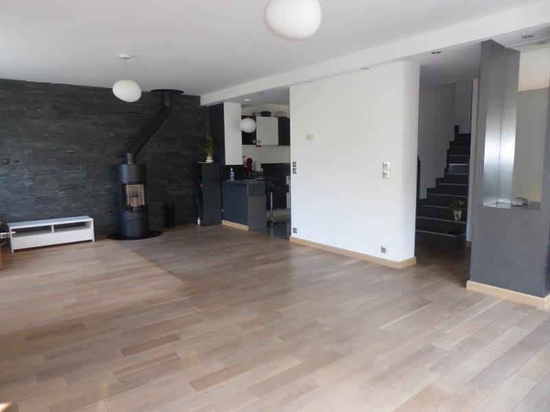 Vente maison / villa Antony 668000€ - Photo 1