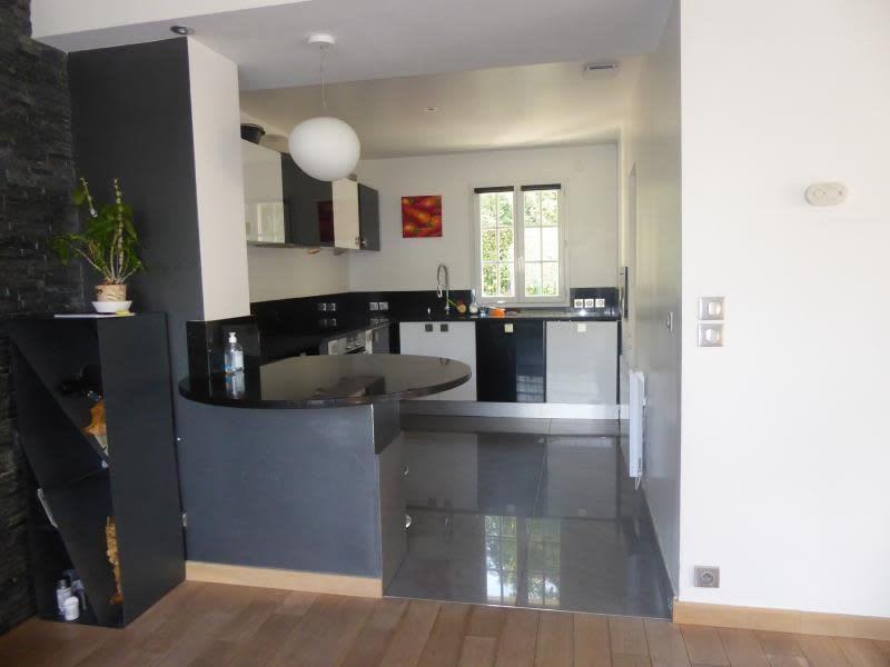Vente maison / villa Antony 668000€ - Photo 2