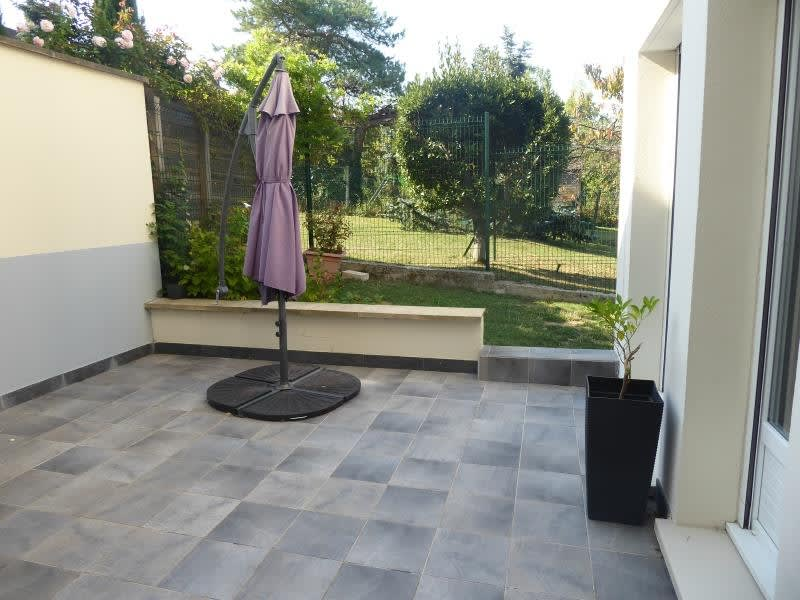 Vente maison / villa Antony 668000€ - Photo 3