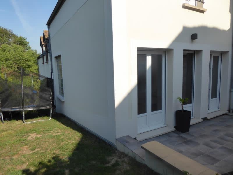 Vente maison / villa Antony 668000€ - Photo 4
