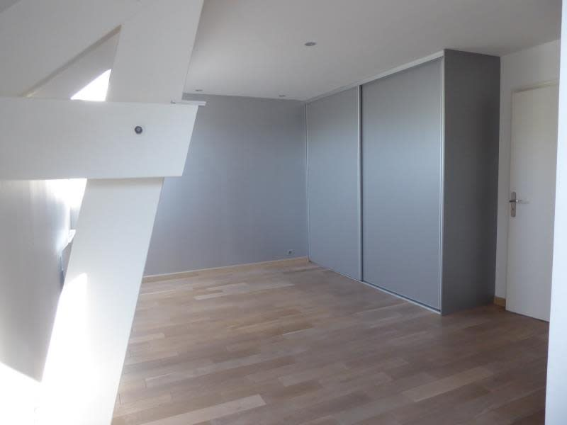 Vente maison / villa Antony 668000€ - Photo 6