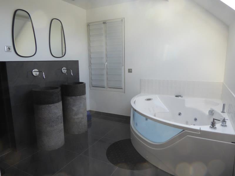 Vente maison / villa Antony 668000€ - Photo 7