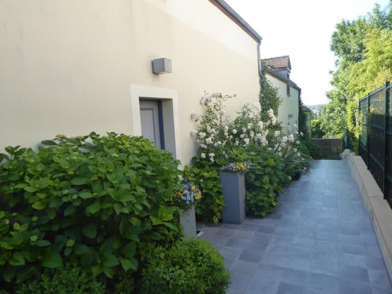 Vente maison / villa Antony 668000€ - Photo 10
