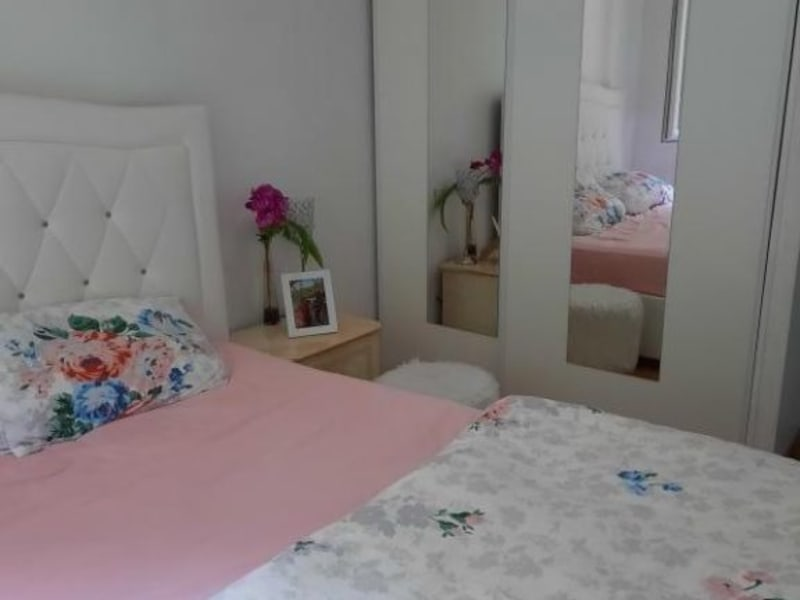 Vente appartement Magland 164 000€ - Photo 5