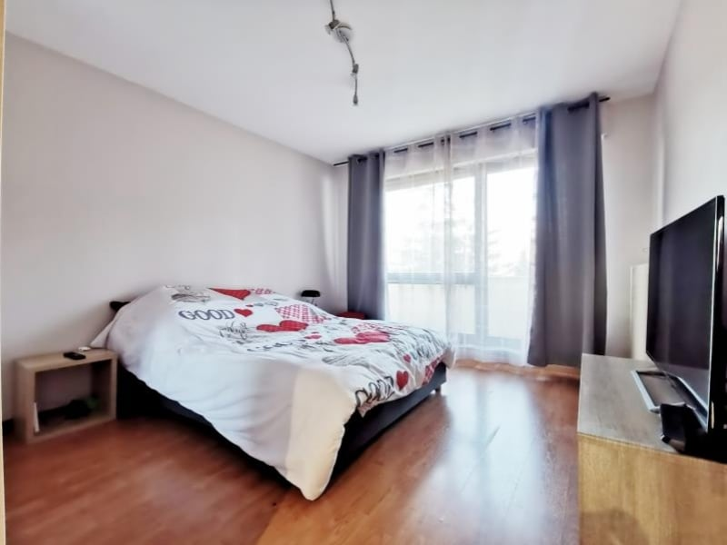 Vente appartement Marnaz 164000€ - Photo 3