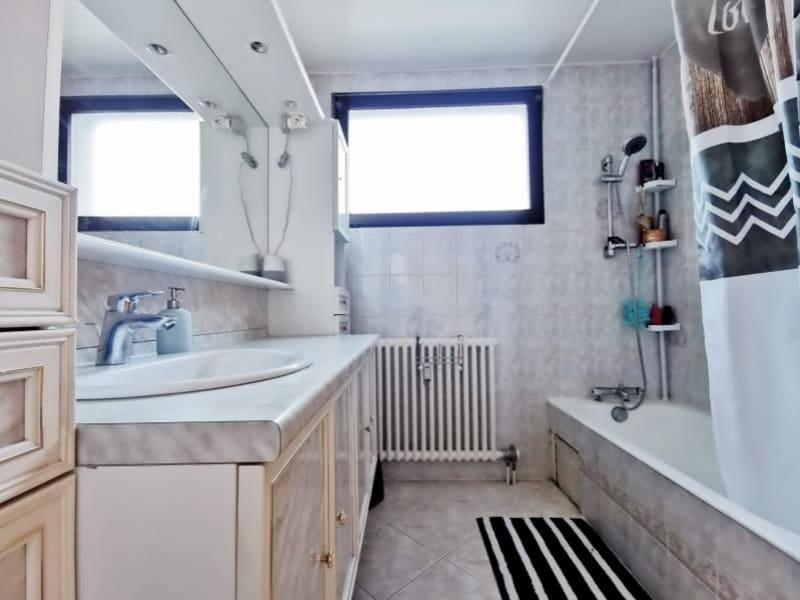 Vente appartement Marnaz 164000€ - Photo 4