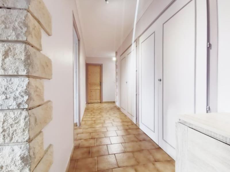 Vente appartement Marnaz 164000€ - Photo 5
