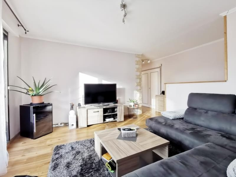 Vente appartement Marnaz 164000€ - Photo 6