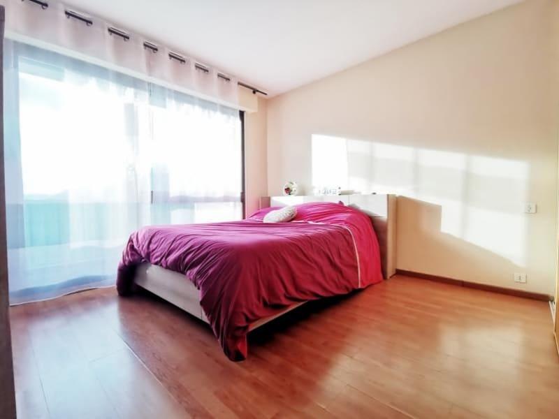Vente appartement Marnaz 164000€ - Photo 7