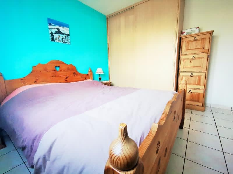 Sale apartment Marnaz 170 000€ - Picture 4