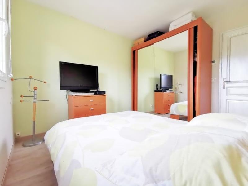 Sale apartment Marnaz 176000€ - Picture 2