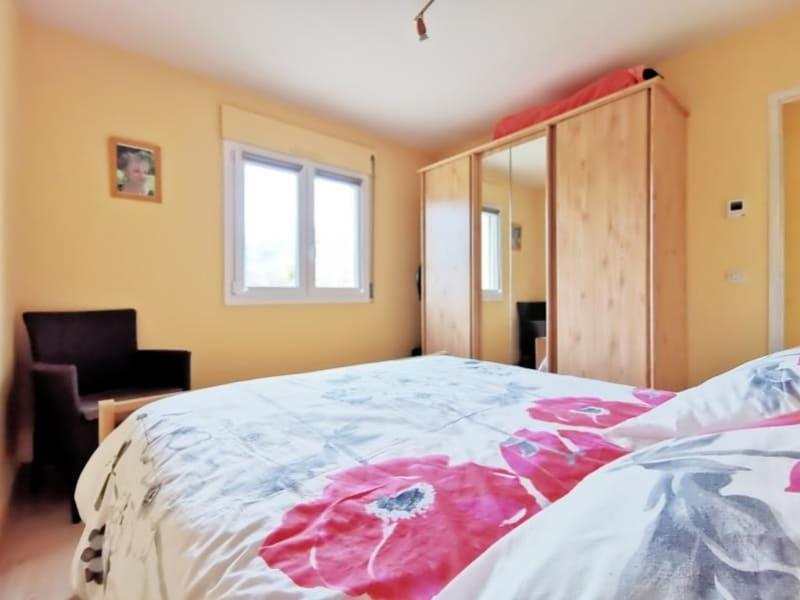 Sale apartment Marnaz 176000€ - Picture 3
