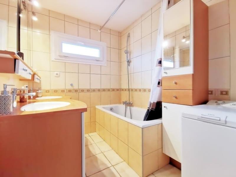 Sale apartment Marnaz 176000€ - Picture 4