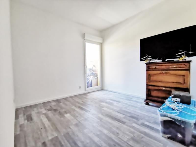 Vente appartement Scionzier 125000€ - Photo 3