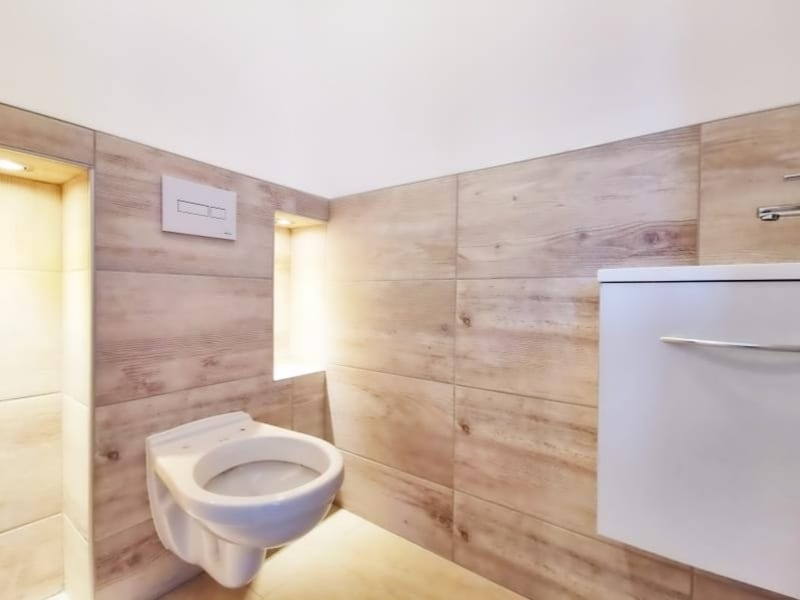 Vente appartement Scionzier 179000€ - Photo 5