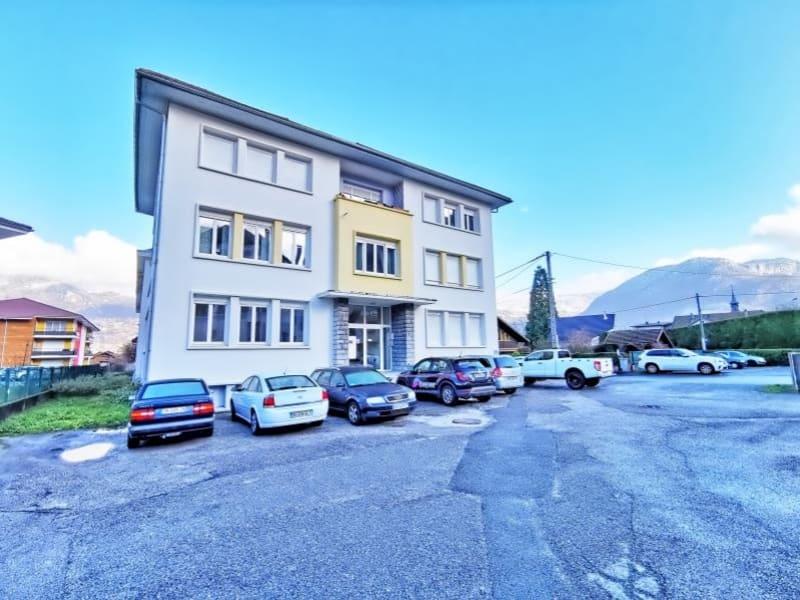 Vente appartement Scionzier 179000€ - Photo 9