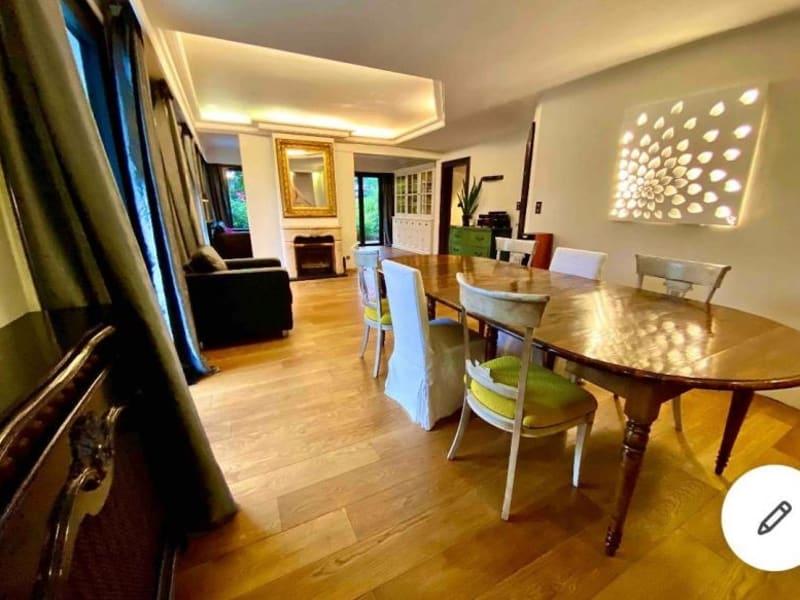 Deluxe sale house / villa Bonneville 735000€ - Picture 1