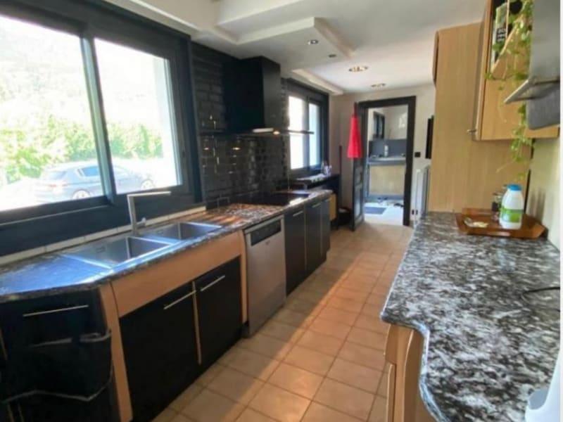 Deluxe sale house / villa Bonneville 735000€ - Picture 2