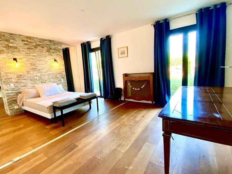 Deluxe sale house / villa Bonneville 735000€ - Picture 4