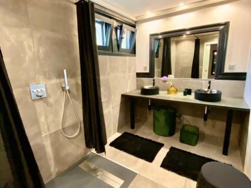 Deluxe sale house / villa Bonneville 735000€ - Picture 5