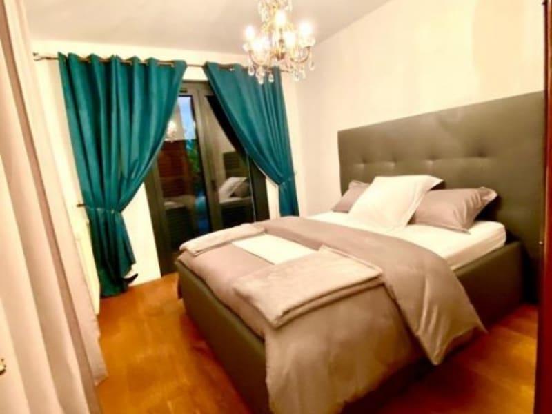 Deluxe sale house / villa Bonneville 735000€ - Picture 8