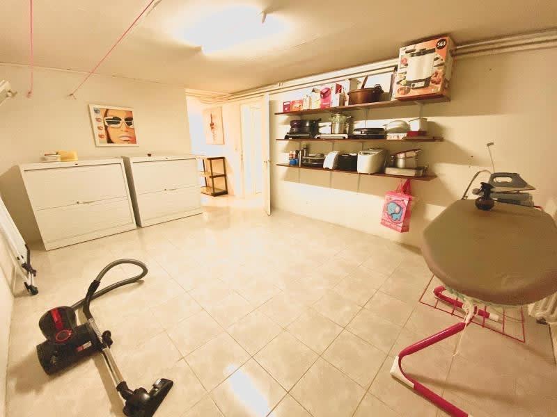 Deluxe sale house / villa Bonneville 735000€ - Picture 9