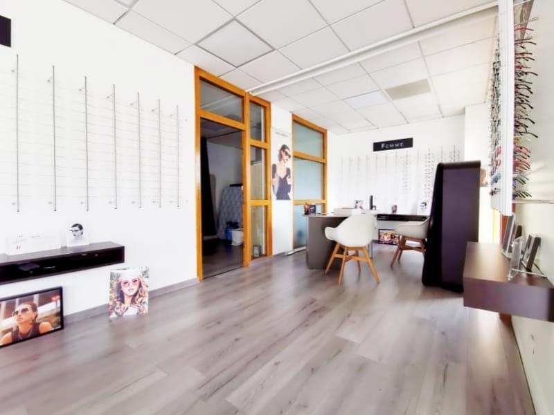 Sale empty room/storage Cluses 160000€ - Picture 3