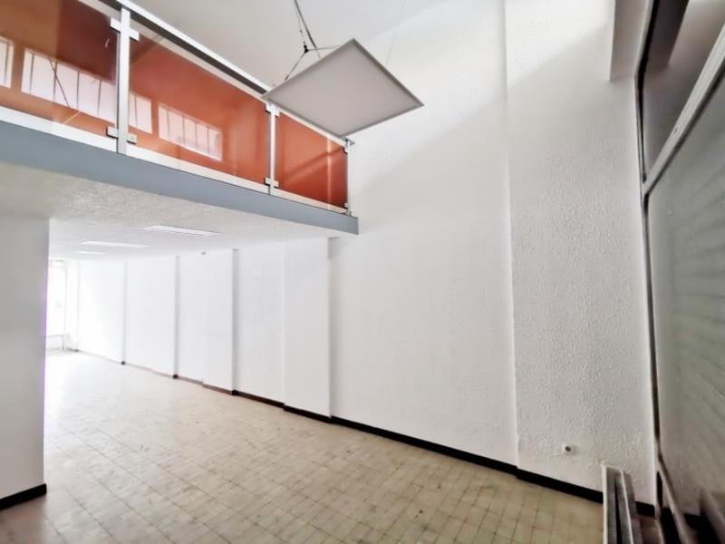 Sale empty room/storage Cluses 110000€ - Picture 3