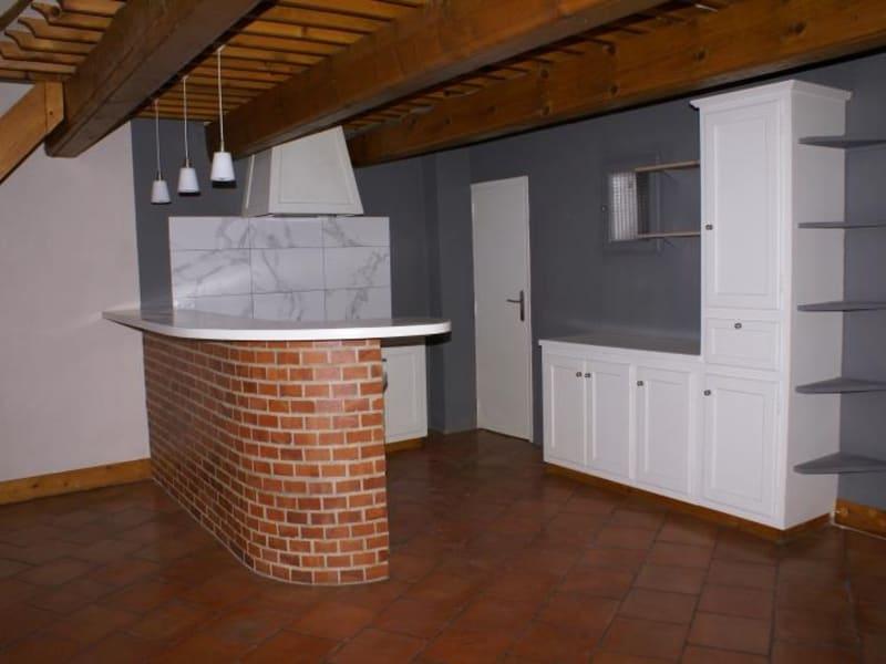 Verkauf wohnung Carpentras 99000€ - Fotografie 1
