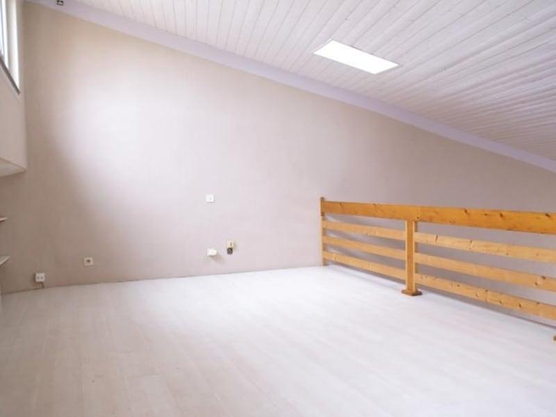 Verkauf wohnung Carpentras 99000€ - Fotografie 4