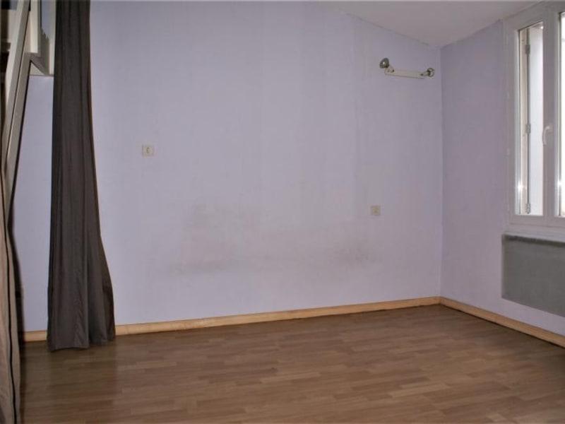 Verkauf wohnung Carpentras 99000€ - Fotografie 5