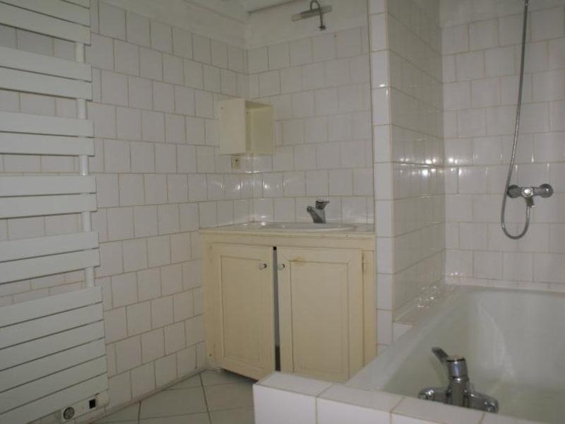 Verkauf wohnung Carpentras 99000€ - Fotografie 6