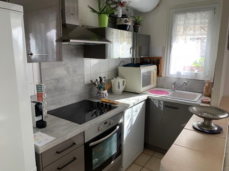 Sale apartment Le grau du roi 235000€ - Picture 2