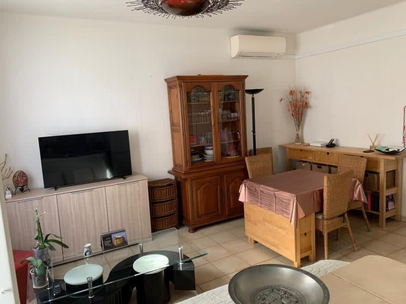 Sale apartment Le grau du roi 235000€ - Picture 7