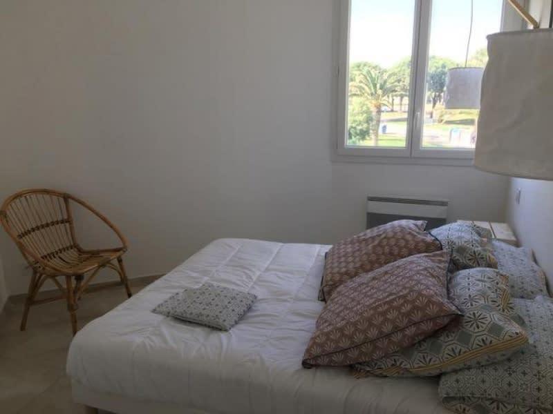 Sale apartment Le grau du roi 280000€ - Picture 3