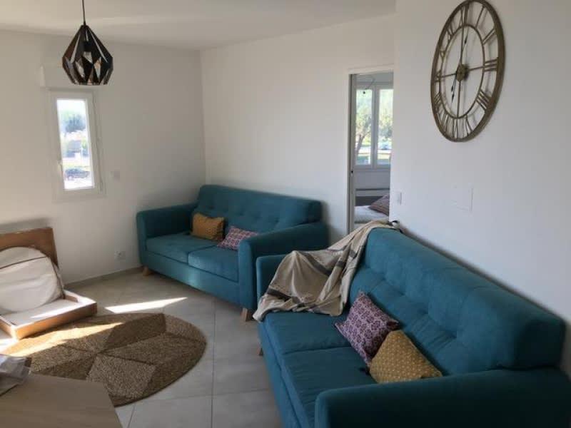 Sale apartment Le grau du roi 280000€ - Picture 6