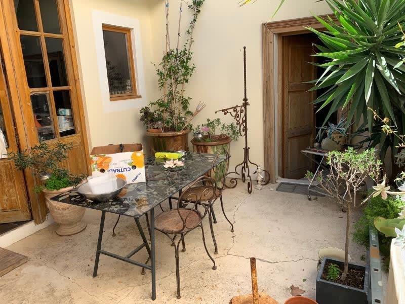 Sale house / villa Aigues mortes 367500€ - Picture 1