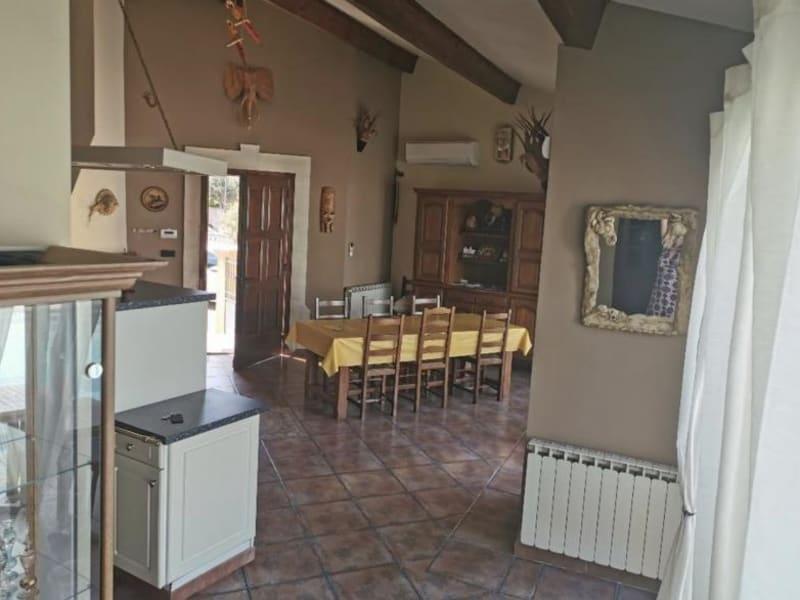 Verkauf haus Aigues mortes 555000€ - Fotografie 3