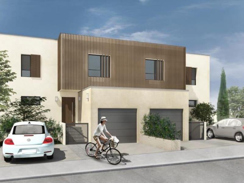 Sale house / villa Les angles 295000€ - Picture 1