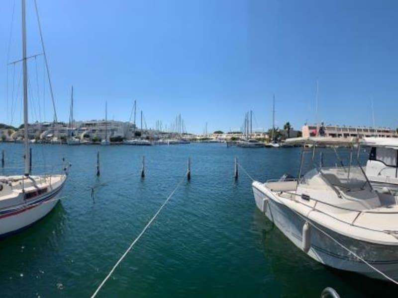 Verkauf haus Port camargue 572250€ - Fotografie 4
