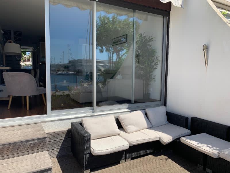 Verkauf haus Port camargue 572250€ - Fotografie 6