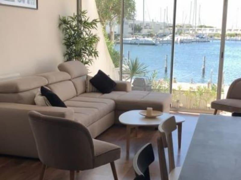 Verkauf haus Port camargue 572250€ - Fotografie 8