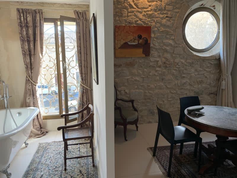Verkauf von luxusobjekt haus Aigues mortes 790000€ - Fotografie 7