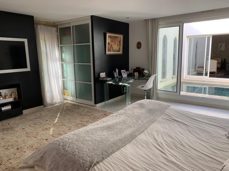 Verkauf von luxusobjekt haus Aigues mortes 790000€ - Fotografie 9